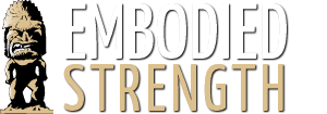 Embodied Strength -