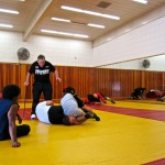 How is Catch Wrestling Different from Other Styles of Grappling?