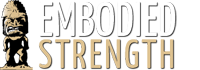 Embodied Strength