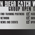 San Diego Catch Wrestling Group