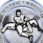 Scientific-Wrestling