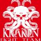 Kraken_Fight_Team