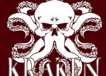 Team Kraken Interview Part II