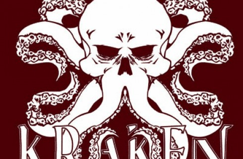 Team Kraken Interview Part II