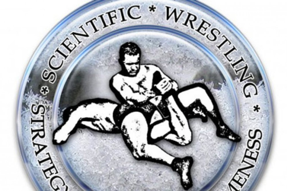 Wade Schalles To Be New Head Coach of Scientific Wrestling